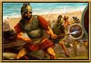 Image de Grepolis : Combat