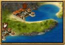 Image de Grepolis : Carte